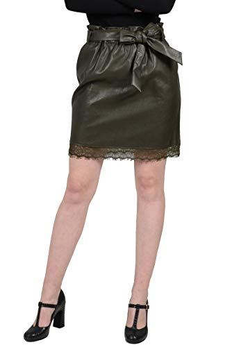 MOLLY BRACKEN T704 Jupe Femme Militaire