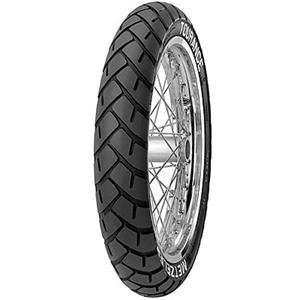 Metzeler Tires - 1