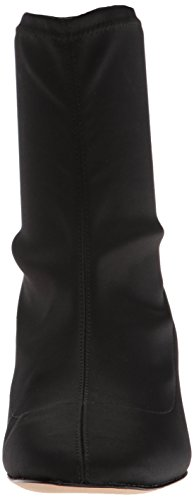 Joie Women's Fashion Boot Black Yvettia qrR4qaxAw