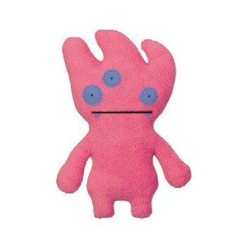 Uglydoll 51381 Tray Little Ugly