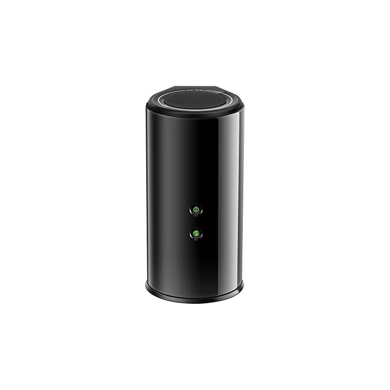 D-Link Wireless AC Smart Beam 1750 Mbps