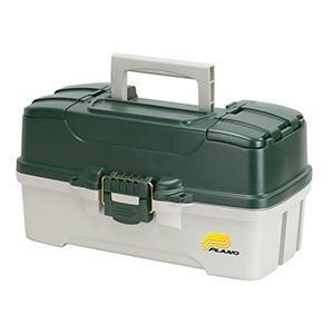 Bestselling Fishing Tackle Storage