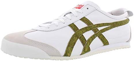 onitsuka tiger mexico 66 white sale 18