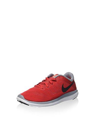 5 Chaussures de 008 38 834275 Nike Garçon EU Sport znaCCx