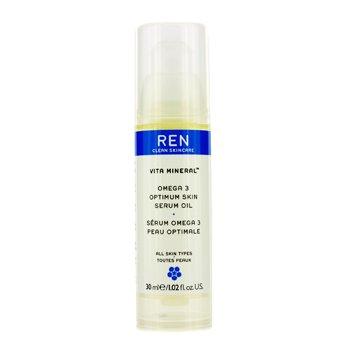 Omega 3 Skin Care - 9