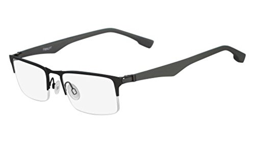 Eyeglasses FLEXON E1060 033 GUNMETAL from Flexon