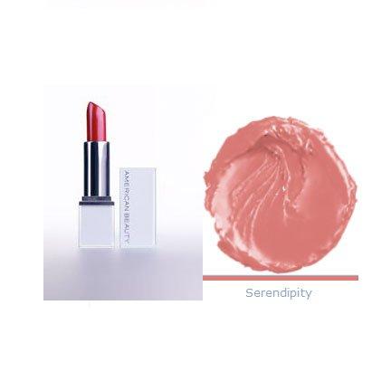 American Beauty Skin Care - 8