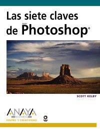 Download Las siete claves de Photoshop CS3/ The seven key of Photoshop CS3 (Diseno Y Creatividad) (Spanish Edition) ebook