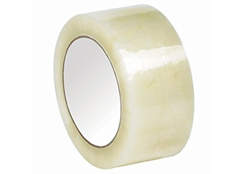 6-pack-heavy-duty-commercial-grade-long-lasting-silent-clear-packing-tape-188-inches-x-72-yards-x-00