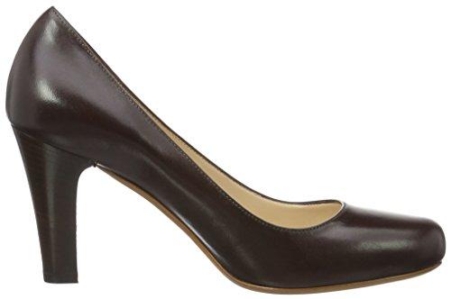 Maria Evita Evita Shoes Pumps Shoes Damen SOq7PxgaU