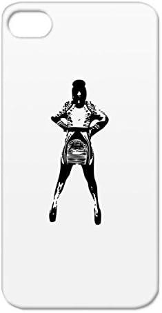 Thick Girl Vixen Ebony Women Fashion Booty Beauty Sexy Amazon Co