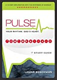 img - for Pulse Study Guide book / textbook / text book