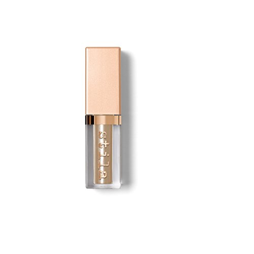 stila Shimmer & Glow Liquid Eye Shadow, Starlight