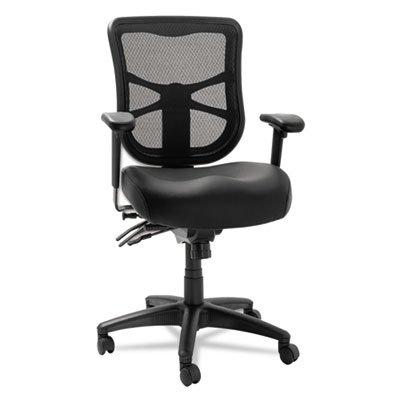 alera-elusion-series-mesh-mid-back-multifunction-chair