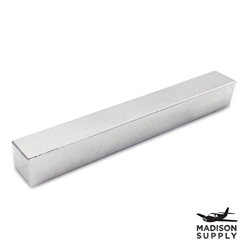 Madison Supply Strong Neodymium Magnet