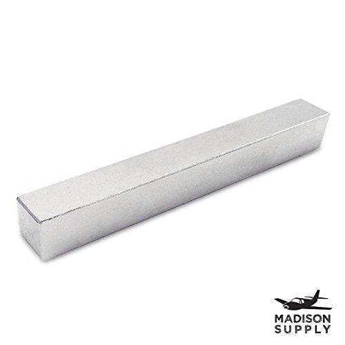 Long Magnet - 9