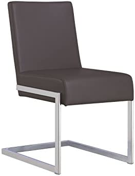 Casabianca Furniture Fontana Collection Dining Chair
