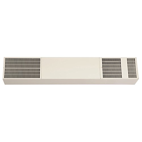 Top 10 Best Williams Gas Heaters Reviews 2019 Toptenz