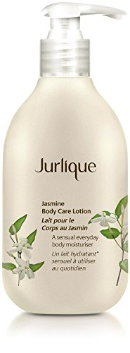 Jurlique Body Care Lotion - Jasmine - 10 Oz