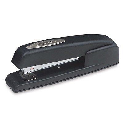 (Bankers Box R-Kive Max Storage Box, Letter/Legal, Locking Lid, Woodgrain, 12/Carton)