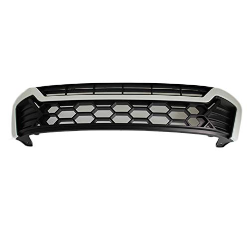 grill toyota hilux - 9