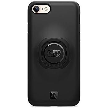 Quad Lock Case for iPhone 8/7