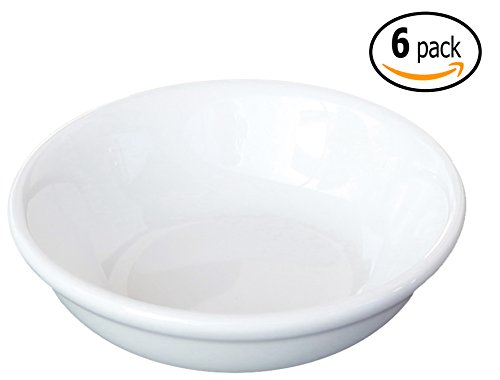 Тарелка Ceramic Side Sauce Dish
