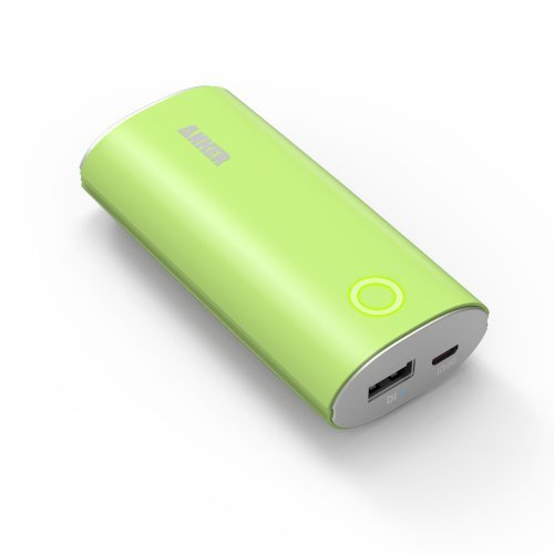 Anker Astro Charger - 9