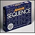 Jumbo Sequence Box Edition | Learning Toys