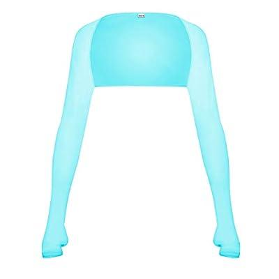 Women's Cooler Arm Sleeve