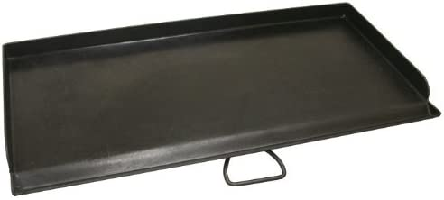 "Camp Chef Professional 14"" x 32"" Fry Gri"