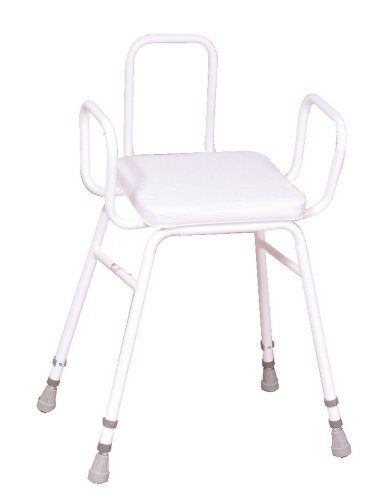 nrs-healthcare-malvern-adjustable-height-perching-stool-with-armrests-and-backrest-by-nrs-healthcare