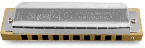 hering-8020c-super-20-diatonic-harmonica-key-of-c