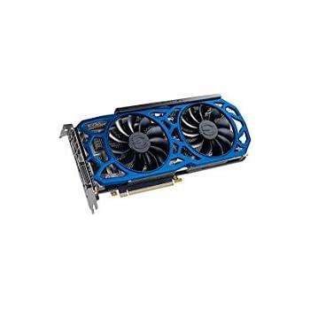 Amazon.com: EVGA GeForce GTX 1080 Ti SC2 Elite Gaming azul ...