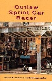- Outlaw Sprint Car Racer