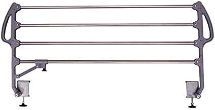 Ventadecolchones - Barandilla de Cama Articulada (barandilla Derecha)