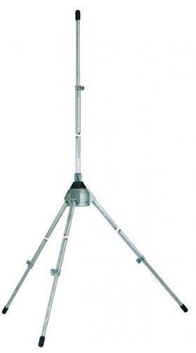 Sirio Antenna GPA4070 40 70 Ground