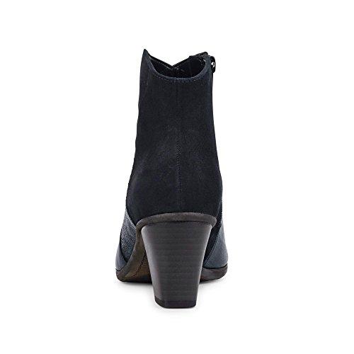 Stivali Blau Donna Basic Basic Gabor Gabor Basic Stivali Stivali Donna Donna Blau Gabor aIq6wY