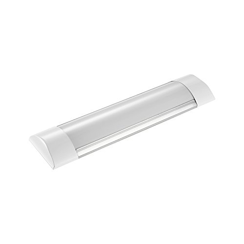 Under Cabinet Led Lighting 110 Volt