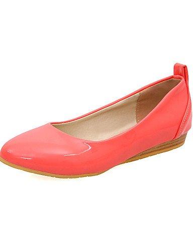 charol zapatos mujer tal de de PDX 76awOqcUx