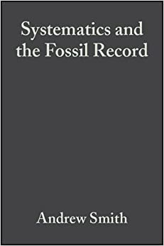 :ZIP: Systematics And The Fossil Record: Documenting Evolutionary Patterns. adquirir Reader industry short posted Since funded TEORIA 31a0xkG1PAL._SY344_BO1,204,203,200_