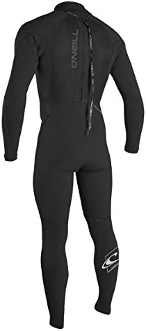 O Neill Wetsuits Youth 4 3 mm Epic Full Suit