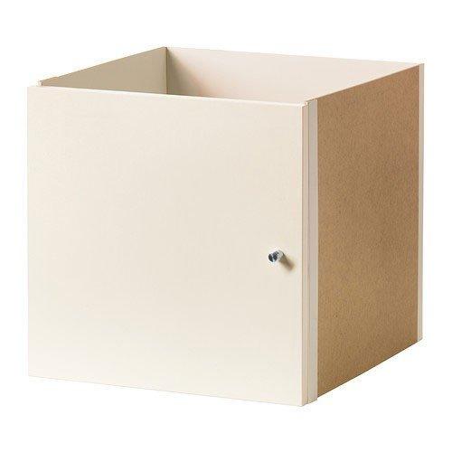 ikea regal expedit t ren. Black Bedroom Furniture Sets. Home Design Ideas