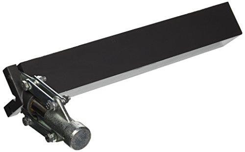 Clinch Tool - Kraft Tool DC806 Bead Clinch, 1-1/8-Inch