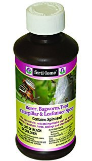 fertilome-8-oz-borer-bagworm-tent-caterpillar-leafminer-spray-10081