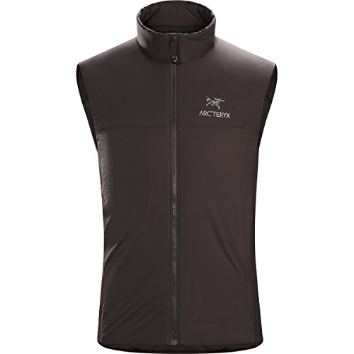 Power Stretch Vest - 6