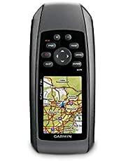 Garmin GPS-apparaat Gpsmap 78S Worldwide