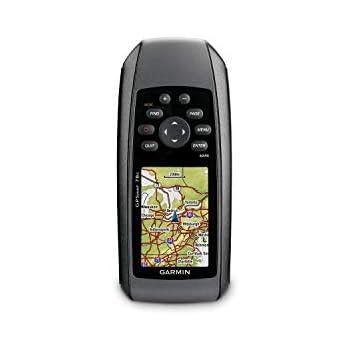 Máy định vị GPS Garmin MAP 78S LH 0981163779