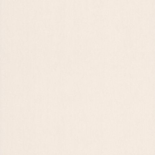 Kenneth James 301-58486 Shimmer Air Knife Texture Wallpaper, Cream by Kenneth James (Image #1)