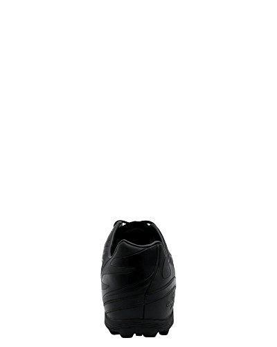 Joma Heren Aguila Turf Sneaker 821 Nero